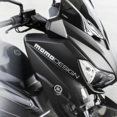 Foto 33 de 33 de la galería yamaha-x-max-400-momodesign-estudio-y-detalles en Motorpasion Moto