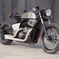 Foto 13 de 64 de la galería rocket-supreme-motos-a-medida en Motorpasion Moto