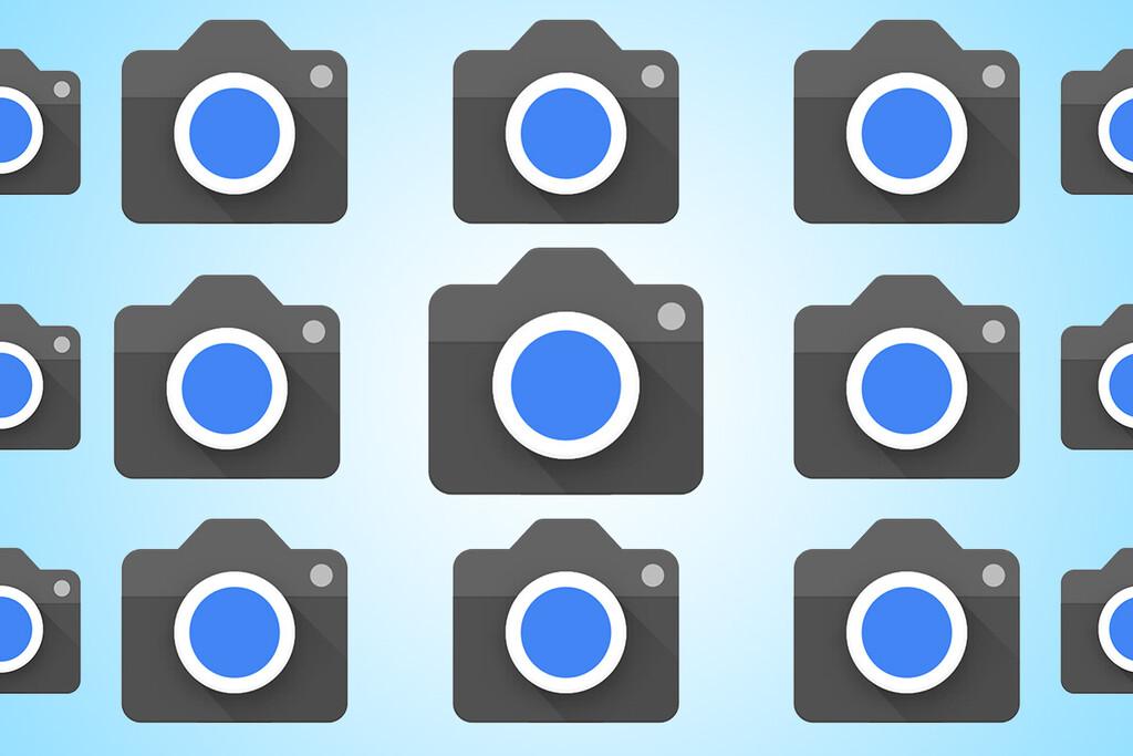 Google Camera 8.2 te permite grabar un vídeo más rápido, sin tener que cambiar el modo