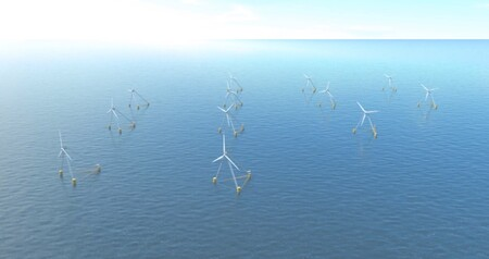 X1 Wind Plataforma