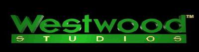 Parte del equipo original de Westwood Studios monta un nuevo estudio