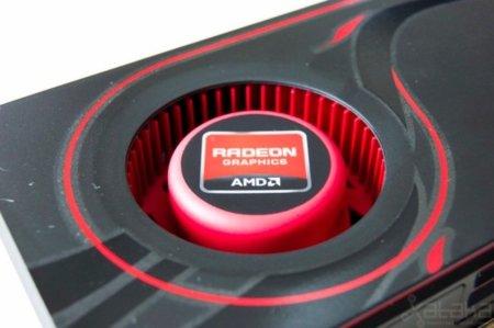 AMD 6870