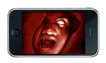 """""""El iPhone asusta a Sony y a Nintendo"""", según el fundador de Electronic Arts"""
