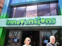 ¿Somos capaces de innovar?