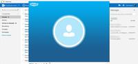 Activar Skype en Outlook.com, paso a paso