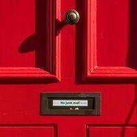 Cómo marcar correos como no deseados en nuestro iPhone o iPad