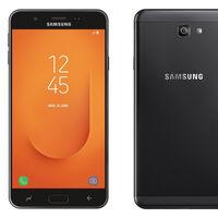 Samsung Galaxy J7 Prime 2: la inteligencia artificial llega a las gamas más bajas de Samsung