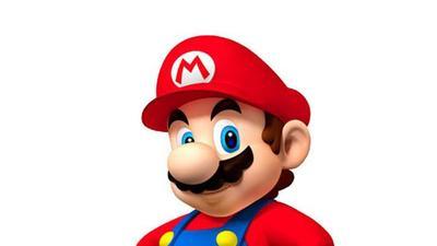 Sony Pictures podría realizar película animada de Super Mario