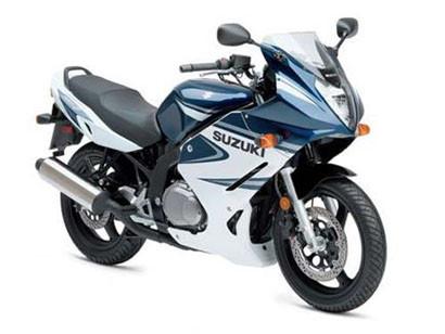 500 cc, las grandes olvidadas.