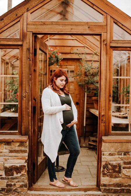 Buscando un padre para mi bebé: ¿cómo se decide quién será tu donante si quieres ser mamá a solas?