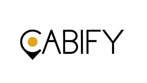 Impulso al transporte 'alternativo' con la ronda de 8 millones a la startup española Cabify