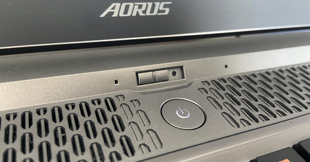 Aorus3