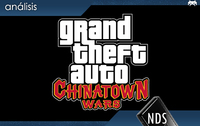 'Grand Theft Auto: Chinatown Wars'. Análisis