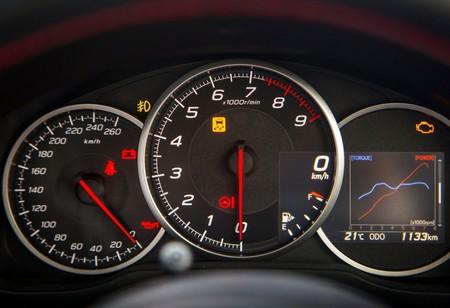 Subaru Brz 2017 1600 10