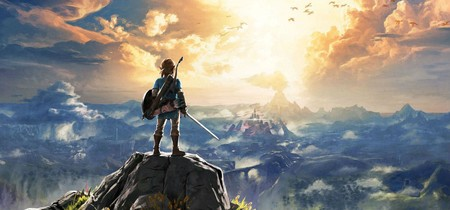 Así ha evolucionado Link a lo largo de la saga The Legend of Zelda