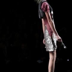 Foto 115 de 126 de la galería alma-aguilar-en-la-cibeles-madrid-fashion-week-otono-invierno-20112012 en Trendencias