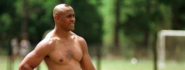 Jonah Lomu, la fuerza de la naturaleza que cambió el rugby para siempre