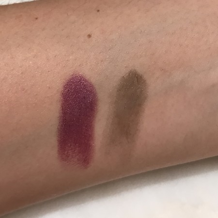 Urban Decay Vice Lipstick Vintage 3