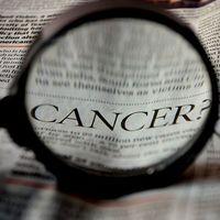 El daño colateral del COVID-19 podría estar causando miles de muertes de cáncer