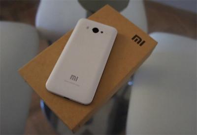 Comprar un móvil chino de importación, ¿qué necesitamos saber?