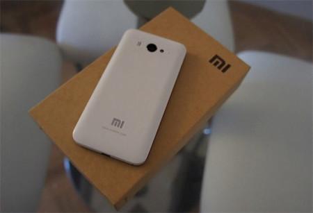 2d06163b8e9 Comprar un móvil chino de importación, ¿qué necesitamos saber?