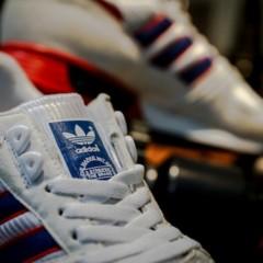 Foto 9 de 10 de la galería nuevas-adidas-originals-aps en Trendencias Lifestyle