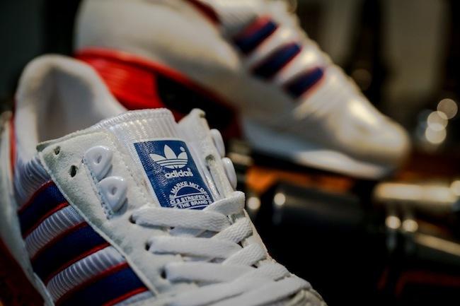 Foto de Nuevas adidas Originals APS (9/10)