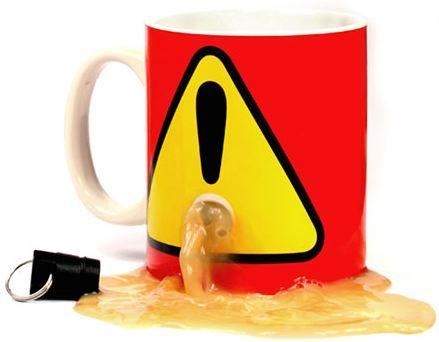 La taza que nadie podrá robarte