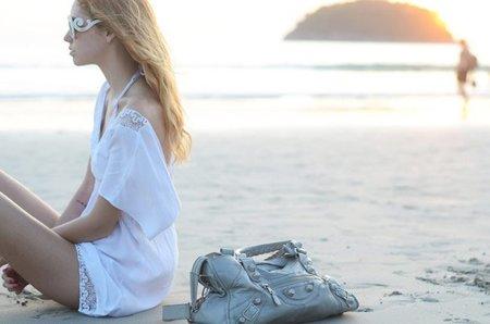 Mascarilla de levadura de cerveza: prepara tu pelo para el verano