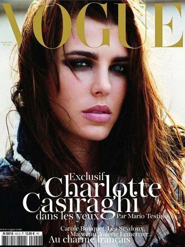 carlota-casiraghi-vogue