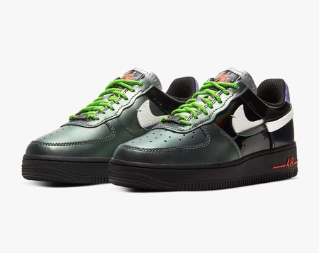 Nike Air Force 1 01