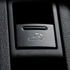Foto 2 de 48 de la galería audi-a3-cabrio en Motorpasión