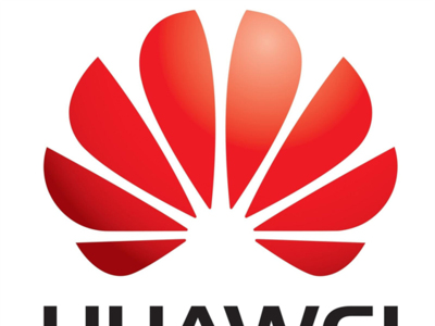 Huawei ya es el tercer fabricante de Smartphones, según Gartner
