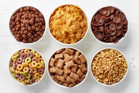 cereales-azucar