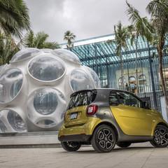 Foto 189 de 313 de la galería smart-fortwo-electric-drive-toma-de-contacto en Motorpasión