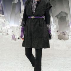 Foto 43 de 67 de la galería chanel-otono-invierno-2012-2013-en-paris en Trendencias