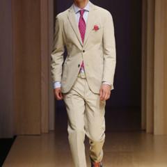 Foto 11 de 16 de la galería scalpers-coleccion-primavera-verano-2015 en Trendencias Hombre