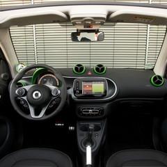 Foto 9 de 9 de la galería smart-forttwo-cabrio-electric-drive en Motorpasión México