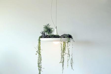 Well Lamp 1