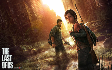 ¡Sorpresa! The Last of Us tendrá su propia serie de televisión en HBO a cargo del creador de Chernobyl y Neil Druckmann