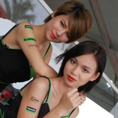 Foto 92 de 95 de la galería visitando-malasia-3o-y-4o-dia en Diario del Viajero
