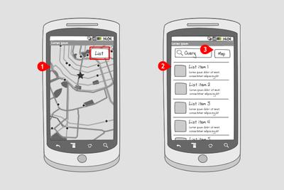 Android Patterns: patrones de diseño para desarrollar aplicaciones Android