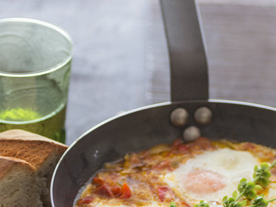 Las propuestas más apetecibles para celebrar el Día Mundial del Huevo