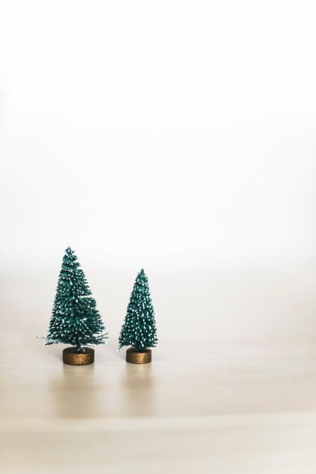 Fondo De Pantalla Navidad 1