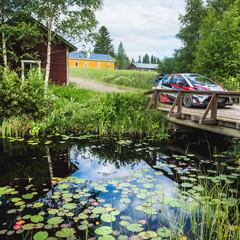 Foto 42 de 75 de la galería rally-finlandia-2017 en Motorpasión