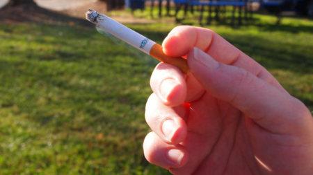 Los efectos del tabaquismo sobre la salud del corazón