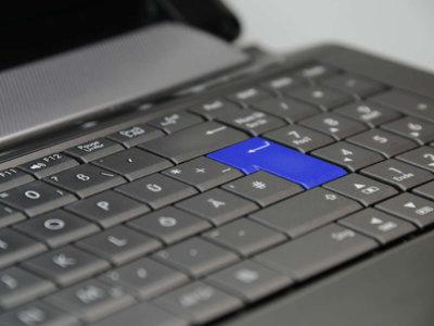 Aunque moderada, sigue la caída de las ventas de ordenadores según Gartner e IDC