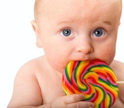La mala alimentación pone en riesgo la salud de nuestros dientes
