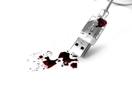 Guía básica para no volverse loco con el estándar USB: formatos, colores, velocidades y especificaciones