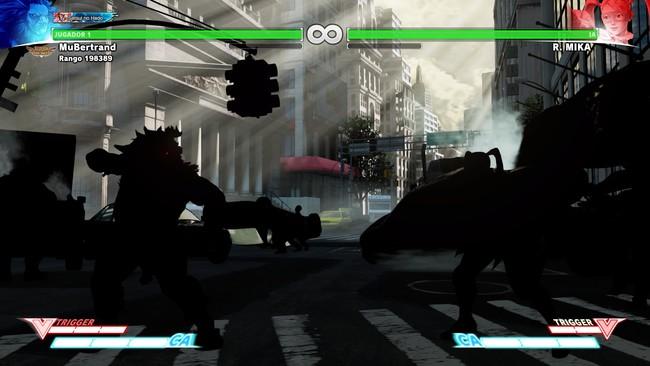 Street Fighter V 20170116225732